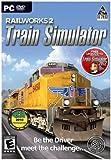 Tri Synergy  Railworks 2: Train Simulator