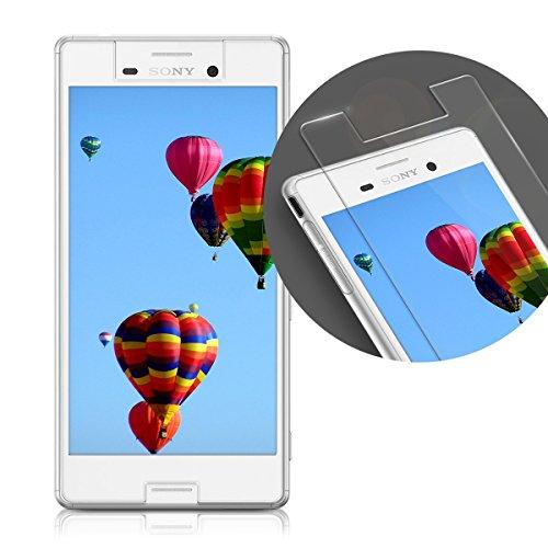 kalibri-Echtglas-Displayschutzfolie-fr-Sony-Xperia-M4-Aqua-02-mm-Glas-mit-9H-Hrtegrad-Schutzfolie-Panzerglas-Schutzglas-Glasfolie-in-kristallklar