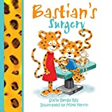 img - for Bastian's Surgery book / textbook / text book