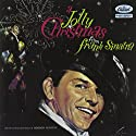 Sinatra, Frank - Jolly Christmas [Audio CD]<br>$369.00