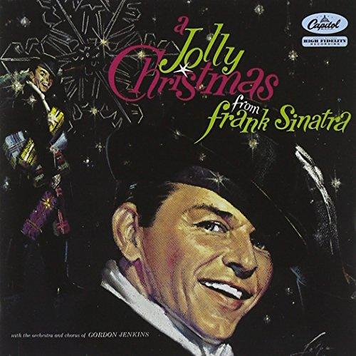 Frank Sinatra - Christmas - Zortam Music