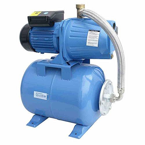 Hauswasserwerk HWW 1300 G, 94195