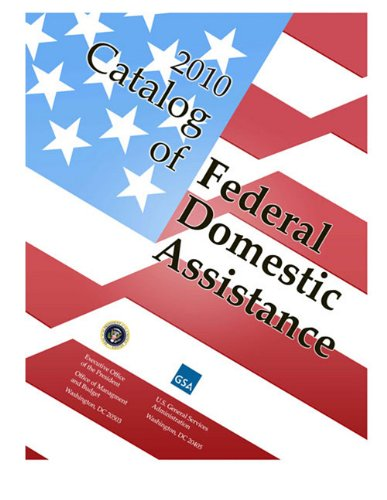 catalog of federal domestic assistance essay 2018-7-18 general program requirements to qualify for this benefit the surviving spouse must be living in the same household with the worker when he or she died.