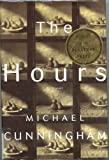 THE HOURS (0007753519) by MICHAEL CUNNINGHAM