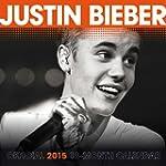 Official Justin Bieber Square 2015 Ca...