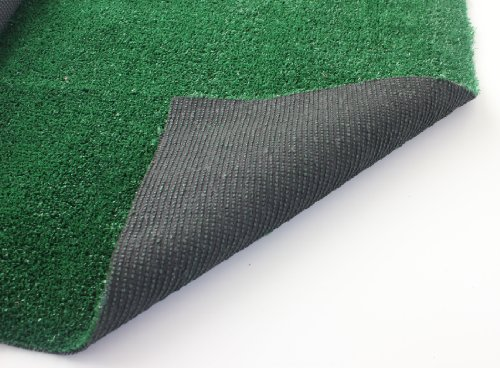 12x9-lawn-green-indoor-outdoor-artificial-turf-grass-carpet-rug-with-a-marine-backing-by-beaulieu