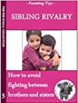 Sibling Rivalry (The Tini Koala Colle...