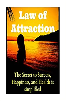 Attracting happiness law attraction quotes