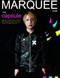 MARQUEE vol.69 (69)