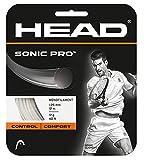 Head Sonic Pro Cordage