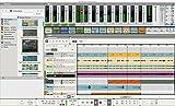 Reason Essentials 8 Music Software