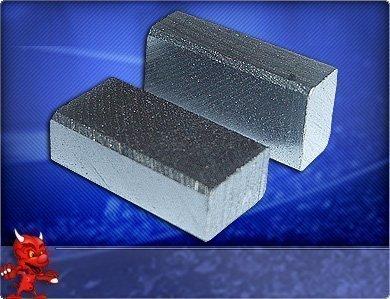 carbon-brushes-bosch-jigsaw-gst-100-b-gst-100-bce-gst-120-be-gst-135-bce