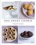 One Sweet Cookie: Celebrated Chefs Share Favorite Recipes Tracey Zabar