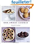 One Sweet Cookie: Celebrated Chefs Sh...