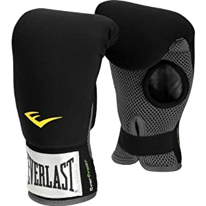 Everlast Neoprene Heavy Bag Gloves