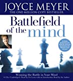 Book - The Battlefield of the Mind: Winning the Battle in Your...