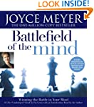 The Battlefield of the Mind: Winning...