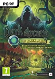 Dark Arcana: The Carnival (PC DVD)