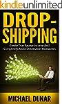 Drop-shipping: Create True Passive In...