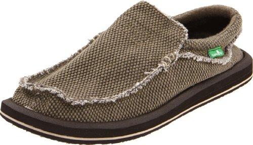 sanuk-mens-chiba-slip-on-loafer-brown-11-m-us
