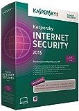 Kaspersky internet security 2015 (3 post...