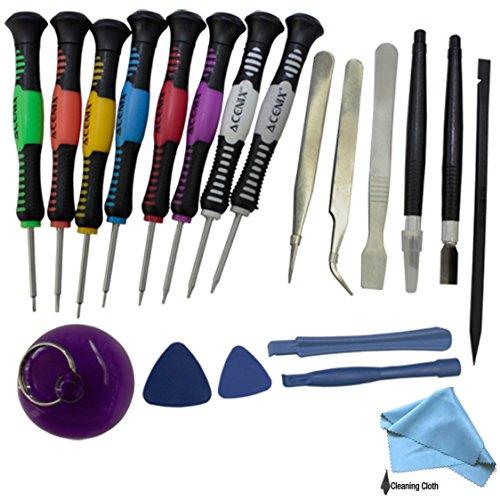 acenixr-kit-20-en-1-con-herramientas-para-la-reparacion-3gs-4-4s-5-5c-5s-66-plus-ipad-1-2-3-4-1234-i