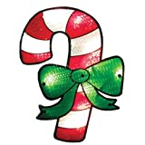 Impact Innovations Candy Cane