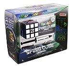 Rubik's 3 x 3 Speed Cube