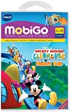51S2qnJtcuL. SL160  MobiGo Software Cartridge   Mickey Mouse Clubhouse
