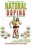 Natural Doping: durch hormonaktive Su...