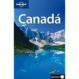 Canadá 2 (Guias Viaje -Lonely Planet)