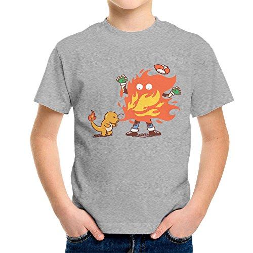 Pokemon-Fail-Charmander-Kids-T-Shirt