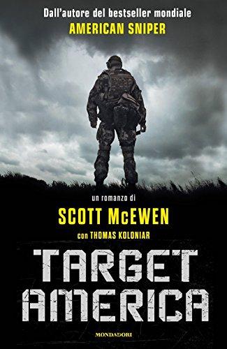 target-america