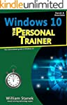 Windows 10: The Personal Trainer, 2nd...