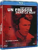 Un Frisson dans la nuit [Blu-ray]