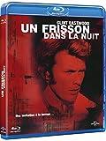 Image de Un Frisson dans la nuit [Blu-ray]