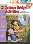 Summer Bridge Activities�, Grades PK - K