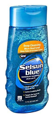 selsun-blue-shamp-deep-cleansing-11-oz-pack-of-3