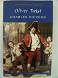 Charles Dickens Oliver Twist [Ladybird Children's Classics]