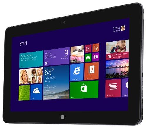 Dell Venue 11 Pro 128G WiFiモデル(i3 4020Y/4GB/128GB/10.8インチFHD/Windows8.1 Pro 64Bit) Venue 11 Pro 13Q41