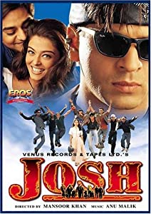 Bollywood Filme 2000