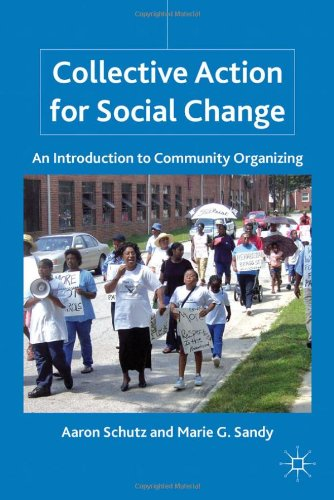 Collective Action for Social Change: An Introduction to...
