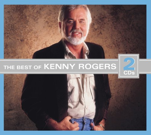 KENNY ROGERS - Kenny Rogers Greatest Hits - Zortam Music