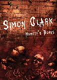 Cover of Humpty's Bones by Simon Clark 1845830512