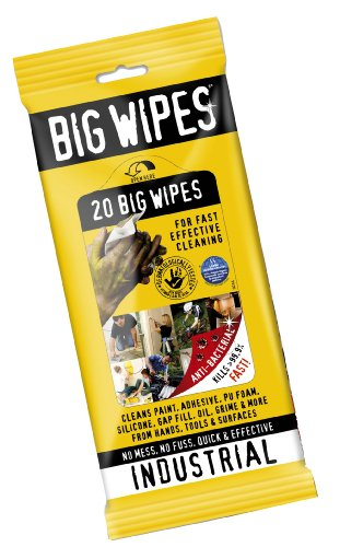big-wipes-industrial-anti-bacterial-wipes-sachets-one-sachet-containing-20-wipes
