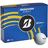 Bridgestone Golf 2014 Tour B330 S Golf Balls (Pack of 12)