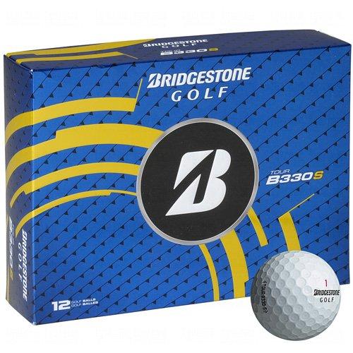 bridgestone-tour-b330-s-golf-balls-12-balls-2014