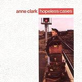 """Hopeless Casesvon """"Anne Clark"""""""