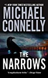 The Narrows (A Harry Bosch Novel) (English Edition)