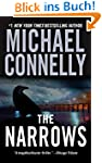 The Narrows (A Harry Bosch Novel Book...